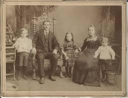 House of Myerscough Images?q=tbn:ANd9GcTQv2H9r0VSoGtgu_-hsTIQ_TpIEJbWi4vLpA&usqp=CAU