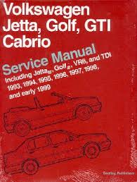 volkswagen driver magazine jetta vento golf gti 1993 99 cabrio 1995 02 mk 3 covers 1 8 and 2 0 petrol engines vr6 and 1 9 td includes five ratio manual gearbox and four ratio