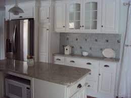 12 Inch Wide Kitchen Cabinet Incredible 22 Cabinet Hbe Kitchen