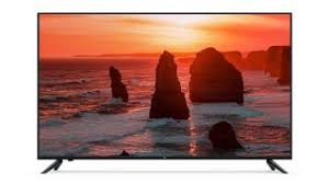 Xiaomi Mi TV 4C 50-inch smart with 4K HDR, Dolby audio announced