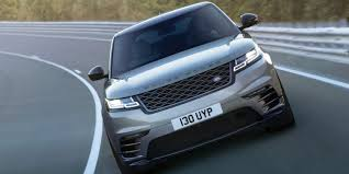 2018 land rover svr. simple land u201cwe wanted an emphasis on the classic range rover proportionsu201d he says  u201cthe short front overhangs and long tail give incredible elegance  intended 2018 land rover svr