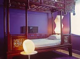 chinese bedroom furniture. Classic Chinese Bedroom Furniture Design F