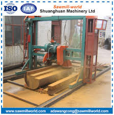 saw mill for sale. circular sawmill for sale log wood saw portable swing blade mill n