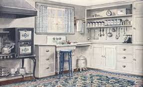 kitchen s kitchens thatll never go out of style 7 ingredients for a