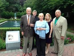 garden store morristown nj. funds blossom for loyola jesuit center in morristown at garden event store nj e