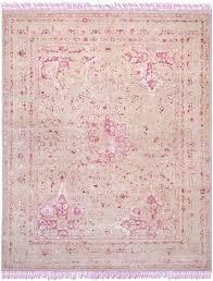safavieh pink rug pretentious pleasing rugs design ideas