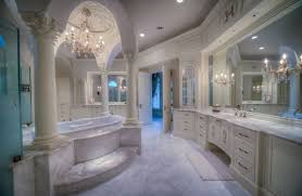 mansion master bathrooms. Simple Master Texas Master Bathroom Throughout Mansion Bathrooms Pinterest
