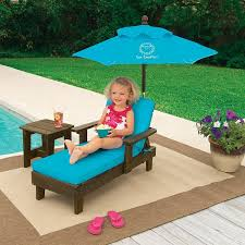 patio furniture glamorous kids patio