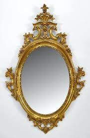victorian wall mirror wall mirror gilt in stock 7 piece victorian wall mirror set