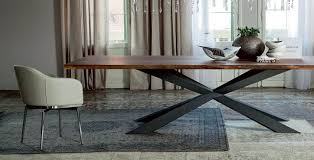 design italian furniture. Italian Design Interiors Is A Full Service Firm With Watertown MA Based Showroom Showcasing Finest Manufacturers Of Custom High End Furniture I