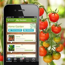 garden app. Click To Enlarge Garden App .