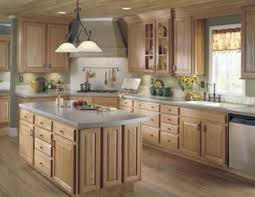 Traditional Kitchen Lighting Traditional Kitchen Design Kitchen Island Waraby