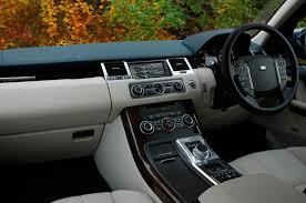 land rover interior 2013. range rover sport dashboard land interior 2013 r