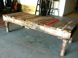 Industrial Diy Furniture Rustic Industrial Bar Cart Addicted 2