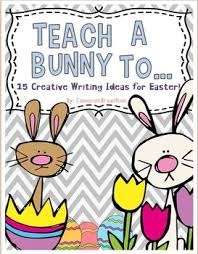 Worksheet and lesson plan activity ideas. Easter Writing Activities Worksheets Teachers Pay Teachers