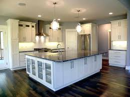 floor cabinet with glass doors love the wide drawers as base cabinets instead of beautiful island floor cabinet with glass doors