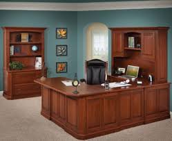 office furniture collection. Plain Office Office Furniture Collections With Collection