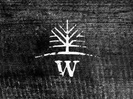 woodworking logo blank. wildberry farm pt. iii woodworking logo blank t