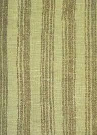 decor linen fabric multiuse: tyndall painted stripe antique gold ralph lauren fabric up the roll metallic stripe fabric