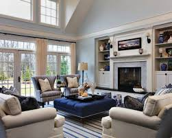 Relaxing Living Room Decorating Ideas Shock Rooms Home Design 19