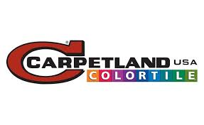 carpetland. tippysaves carpetland usa 500 certificate for 250 o
