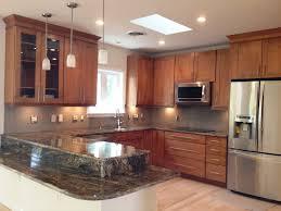 Home Interiors Kitchen Modular Home Interior Design Modular Home Designs Interior
