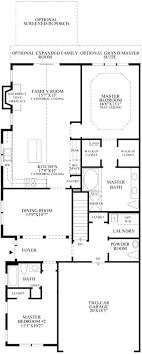 walk in closet dimensions. Closet: Walk In Closet Layouts Decor Impressive New Standard Dimensions House Plan Design Fabulous L