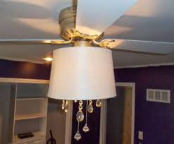 overhead lighting without wiring popular bedroom ceiling fans with lights remote inspired