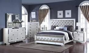 mirror bedroom set – europareport.info