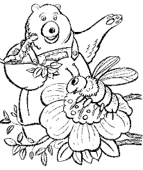 Small Picture kscolor Ken Sims Coloring Book Summary Page kscolor