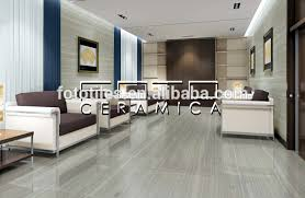 office floor tiles. Plain Office Office Tiles Modren Cz8819as_ For Tiles Inside Office Floor Tiles 0