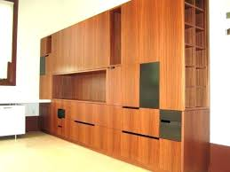 wall cabinets for office.  Office Cabinets For Office Storage Wall Stor On Metal  Files With Doors And H