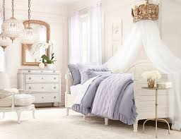 shabby chic childrens bedroom furniture. Shabby Chic Bedroom Furniture For Girls Photo - 11 Childrens I