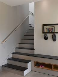 If you remove your shoes as soon as you enter your home, you might just  enjoy checking out these built-in shoe cabinets as much as we enjoyed  rounding them ...