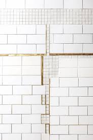 10 Things Nobody Tells You About Subway Tile | Remodelista ...