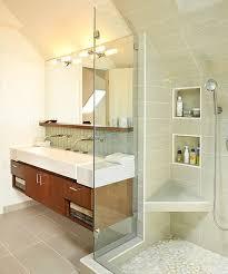 modern bathroom vanity ideas. 27 Floating Sink Cabinets And Bathroom Vanity Ideas 6 Contemporary Sinks Modern E