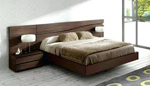 pedestal bed with drawers – thehostageheart.com
