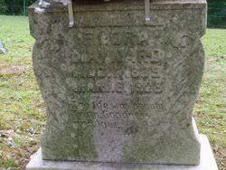 Flora Maynard (1898-1928) - Find A Grave Memorial