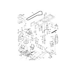 Farmall super m wiring diagram solutions and