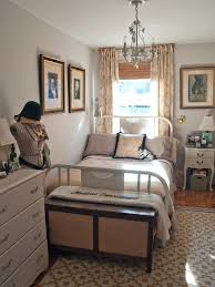 compact bedroom furniture. Long Narrow Bedroom Ideas Charming Idea Small Arrangement Tips Pictures For Sensational Furniture Thin Living Room Compact