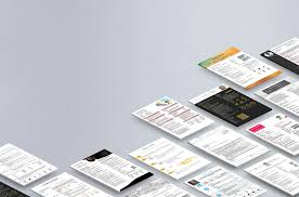 Create Perfect Resume Kickresume Create A Professional Resume In Minutes And Get