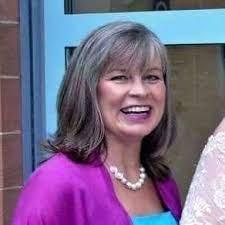 Joy Crosby (@houstoj)   Twitter