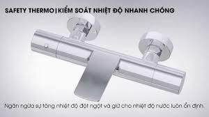 BepXANH.com   Máy Hút Mùi Áp Tường Malloca Zeta K1573 - Thiết Kế Đẹp -  YouTube