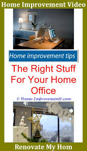 Remodeling Expenses U Home Renovation Learn Home Improvement Home Renovation Expenses