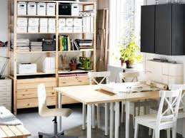 entrancing home office. Large Size Of Office:38 Office Workspace Entrancing Home Decorating Themes Decoration Using White R