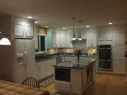 kitchen under cabinet lighting options. Pot Lights Under Kitchen Cabinets Fresh Cabinet Lighting  Options Affordable Full Size Kitchen Under Cabinet Lighting Options