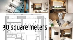 ... Meter Floor Plan Marvelous 30 Square House Design Archives ...