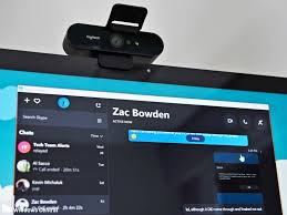How To Install Skype Preview For Desktop On Windows 10 Creators
