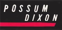 possumdixon.files.wordpress.com/2016/09/scn_0003.j...