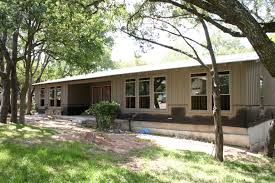Rummy Basements Ranch House ...